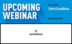 quickbase_Upcoming_Webinar.jpg