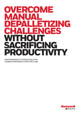 sps-igs-overcome-manual-depalletizing-challenges-wp-thumb.jpg