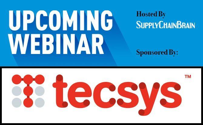 TecSys_UpcomingGraphic.jpg
