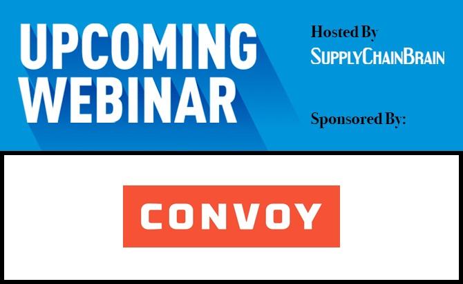 Convoy upcoming webinar (1)