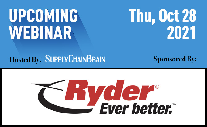 Ryder upcoming webinar 1