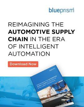 Automotive supply chain social assets com resource