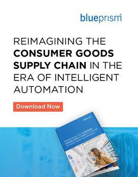 Consumer goods supply chain social assets com resource