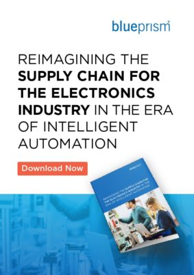 Supply-Chain-for-the-Electronics-Industry-Social-Assets_1.jpg