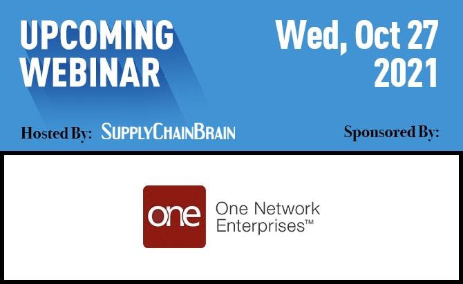 Onenetwork 10272021 upcoming webinar