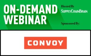 Convoy_On-demand_Webinar.jpg