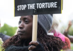 Over 400,000 People Living in Modern Slavery in U.S., Report Finds