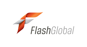Flash Global