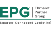 EPG Group