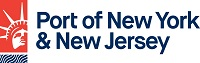 The Port of New York & New Jersey