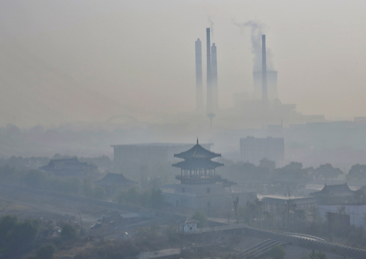 0314_ChinasWaronPollution.jpg