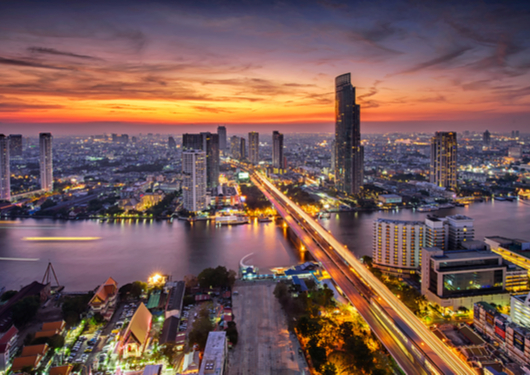 0430 thailandcourtsforeigninvestment