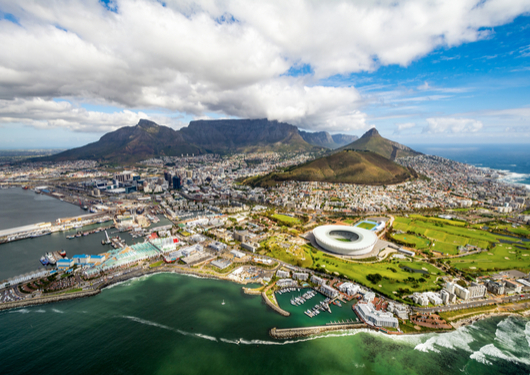 0509_howcapetownwas