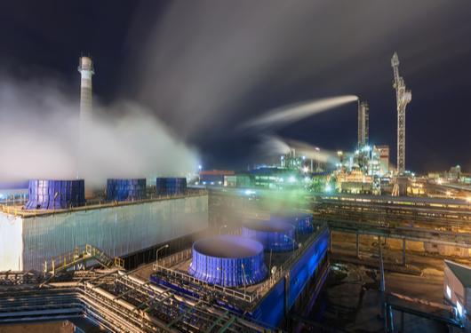 0619_greenenergystoragesiemens