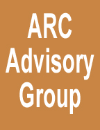 ARC_Advisory_Group_02.jpg