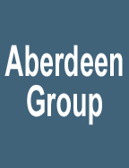 Aberdeen_Group_16.jpg
