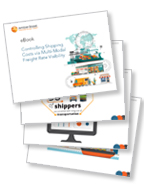 Amber_road_controlling-shipping-costs
