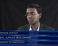 Anand_Stanley_Icon.jpg