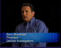 Barry_Brandman_Icon.jpg