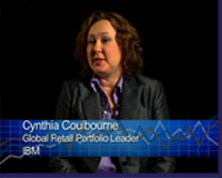 Cynthia_Coulbourne_icon.JPG