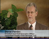 David_Parsley_Icon.jpg