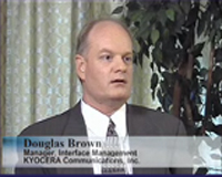 Douglas_Brown_Icon.jpg