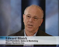 Edward_Blinick_Icon.jpg