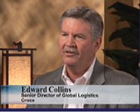 Edward_Collins_icon.jpg