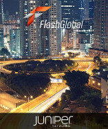 Flash_global_juniper
