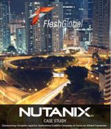 Flash_global_nutanix