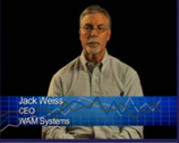 Jack_Weiss_icon_01.JPG