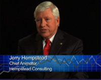 Jerry_Hempstead_Icon.jpg