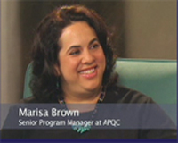 Marisa_Brown_Icon_01.jpg