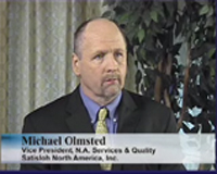 Michael_Olmsted_Icon.jpg