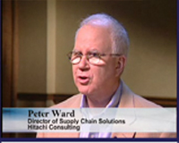 Peter_Ward_Icon.jpg