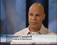 Raymond_Campbell_Icon.jpg