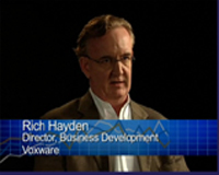 Rich_Hayden_Icon.jpg