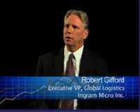 Robert_Gifford_icon.JPG