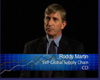 Roddy_Martin_Icon_01.jpg