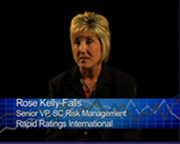 Rose_KellyFalls_icon_01.JPG