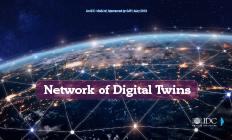 Sap-sc_network-of-digital-twins