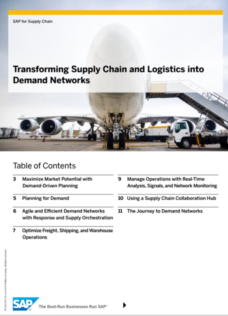 SAPinsider_Transforming_The_Supply_Chain_Demand_networks_01.jpg