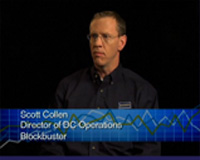 Scott_Collen_Icon.jpg