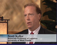 Scott_Keller_Icon.jpg