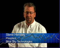Steve_Hensley_Icon.jpg