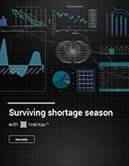 Supplyframe_shortage_season