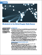 Tibco_blockchain-to-global-supply-chain-rescue