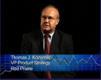Tom_Kozenski_Scope.jpg