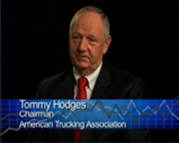 Tommy_Hodges_Icon.jpg