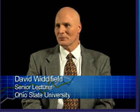 david_widdifield_icon.JPG